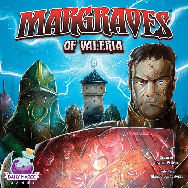 Valeria en a Grave Marre des Monstres